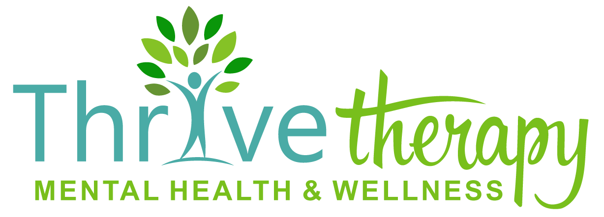 Thrive Therapy - Fort Myers Counseling Provider